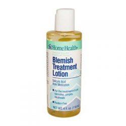 Home Health Blemish Treatment Lotion (1x4 Oz)
